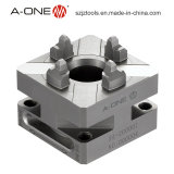 a-One Precise 4 Jaw Lathe Chuck for Wire-Cutting Clamp 3A-200001