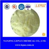UV Absorber Benzophenone-3 BP-3