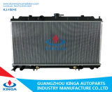 Advanced Cooling Auto Radiator for Sunny′00 N16/B15/Qg13 at