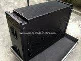 "Kf760 Dual 12"" Line Array PRO Audio System"
