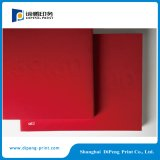 High Quality Catalogue Printing Service
