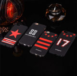 The New Hot Sell PC Mobile Phone/Cell Phone Case for iPhone 6/6s7/7plus
