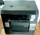 Factory Price A3 Direct to T Shirt Printer