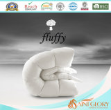 Luxury Down Layer Pillow Top Topper