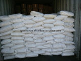 Fungicide Agrochemical 80% Wdg with Good Quality