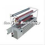 High-Speed 8 Color Printing Machine