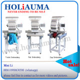 Holiauma Computer Embroidery Machine Price Single Head 15 Needles
