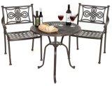 Outdoor/Bistro/Patio Aluminum Furniture