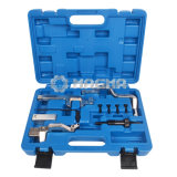 Engine Timing Tool Set-BMW Mini-Psa (MG50390)