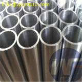 Quench Honing Grinding Tubes for Packaging Machinery