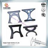OEM China Cast Iron Table Legs Metal Desk Legs