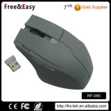 Working Distance 10m USB Receiver 2.4GHz Wireless Gaming Mouse