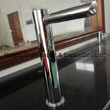 Automatic Foam Soap Dispenser - Chrome - 1000 Ml