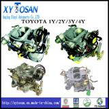Engine Carburetor for Toyota 1y2y3y4y 21100-73430