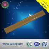 Easy Install Hot Sale PVC Skirting