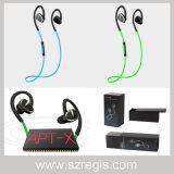 New Five Waterproof Sport Bluetooth V4.0 Headset