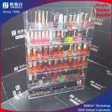 Chinese Brand Lower Price Yageli Nail Polish Display