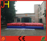 New Design Inflatable Foam Pit Pool, Inflatable Pool