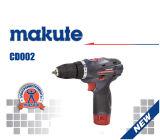 12V Cordless Drill (CD002)