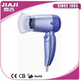 Hair Dryer with Diffuser Rcy2228