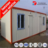 10FT Design Mobile Container Bar