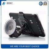 Factory Direct Sales 7 Inch Portable Car GPS Navigator Support Bluetooth AV Speed One Machine