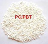 UV Policarbonate Resin, Transparent PC Polycarbonate Resin Granules