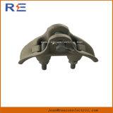 Aluminum Suspension Clamp