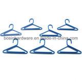 Personalized Clothes Hanger Paper Clip