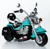 Three Wheels Electric Motorcycle for Kids
