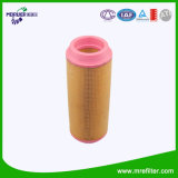 Air Filter for Water Purifier (C14200)