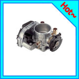 Car Accessory Throttle Body for Audi 058 133 063