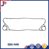 Gea Vt04 Hot Selling Heat Exchanger Gasket with Top Quality