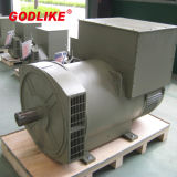 360kw 50Hz Double Bearing Brushless Three Phase AC Alternator