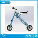 Aviation Aluminum Eectric Bicycle E-Bike with 350W 36V Motor 10ah Imported Battery Dirt Bike
