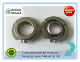 Stainless Steel Gasket Made by Stamping