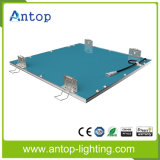 100lm/W 600*600mm LED Ceiling Down Panel Light