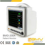 Bmo-200A Patient Monitoring System