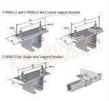 C40 Hanger for C-Track Support Bracket&Angle Steel Support Bracket