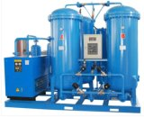 2017 Pressure Swing Adsorption (PSA) Nitrogen Generator