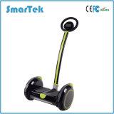 E-Balance Children Scooter S-015