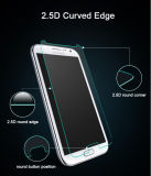 2.5D Arc Curved Edge High Clarity High Transmittance Screen Protector for Samsung Note 2 N7100