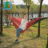 Canvas Hammock for Outdoor Camping