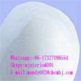 Top Quality CAS 1405-41-0 for Bacterial Infections Gentamycin Sulfate