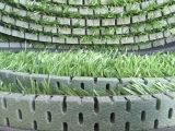 Waterproof Polyethylene Foam for Artificial Grass / Football