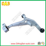 Auto Suspension Parts - Lower Control Arm for Nissan X-Trail (54500-8h310RH/54501-8H310LH)
