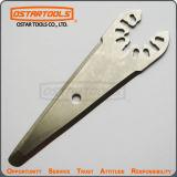 Ostartools Stainless Steel Tapered Sealant Caulk Removal Blade