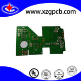 UL246887 Certified 2 Layer Circuit Board for Solar Water Heater