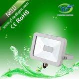 10W 30W 50W Flood Light LED with RoHS CE