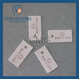 Small Retangular Jewelry Paper Tag